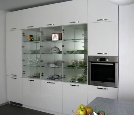 Кухня БАЛТИМОР