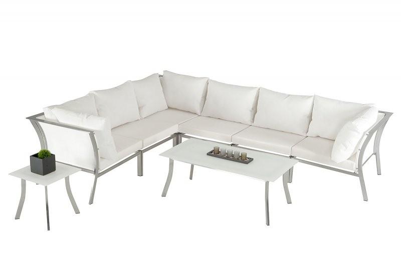 Воздушный гарнитур мебели