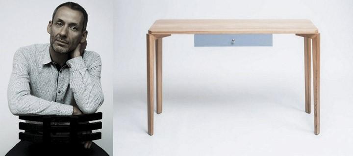 Авторская мебель от TorySun